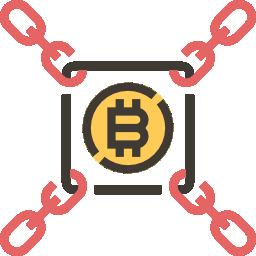 Ethereum vs bitcoin best investment
