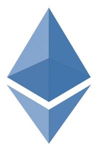 Ethereum precio