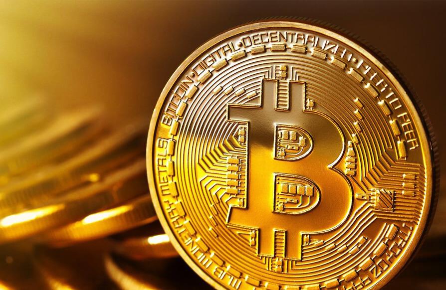 bitcoin-y-ethereum-diferencias