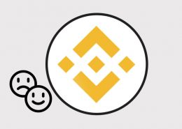 binance guia completa
