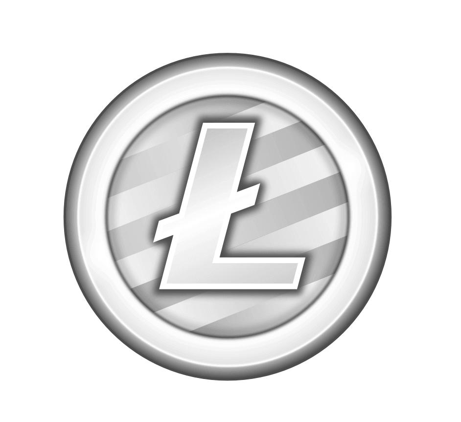 litecoin precio actual