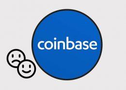 coinbase guia