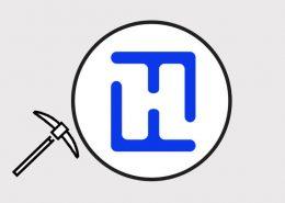hashflare review español