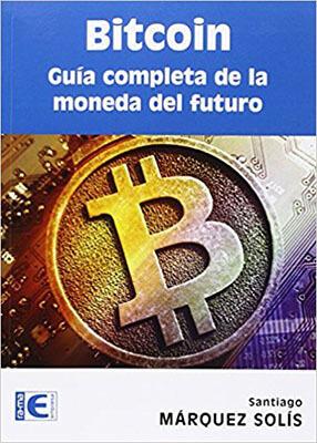 bitcoin guia completa libro
