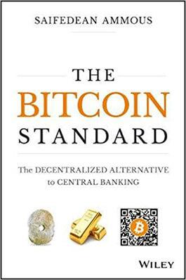 the bitcoin standard libro epub