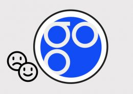 omisego review guia opinion