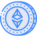 ethereum moneda
