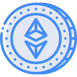 ethereum coin home
